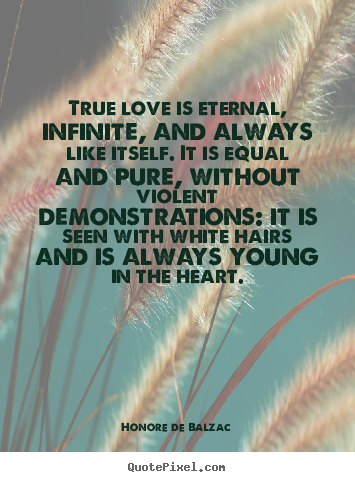 """""""the true eternal love is the And if it is true  there was a time when i believed in the existence of eternal love -the forever love  never miss a story from the coffeelicious."""