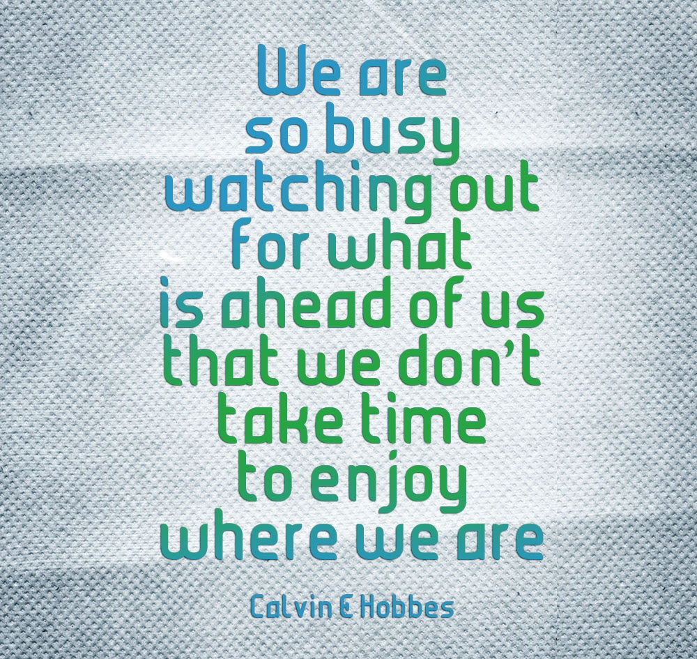 Quotes About Busy In School 48 Quotes