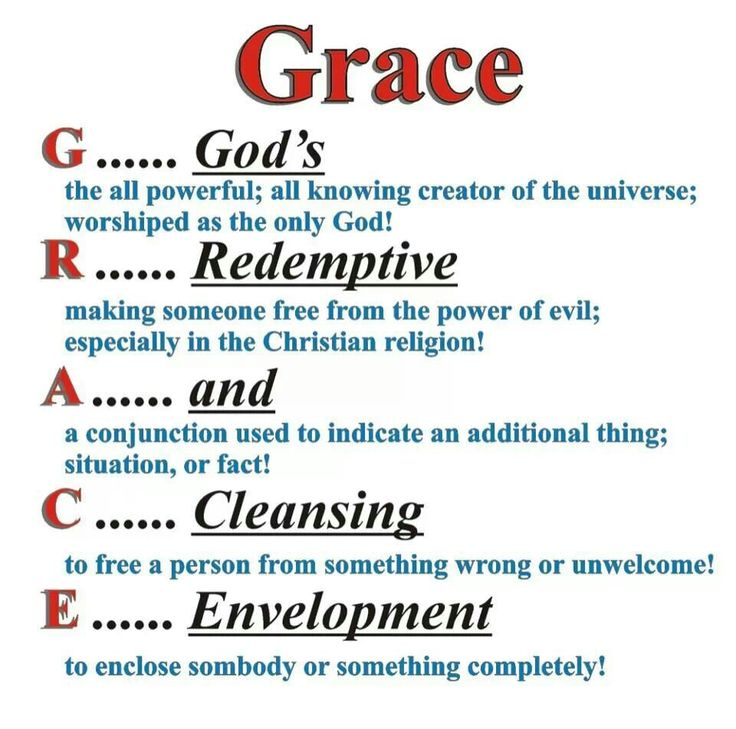 Quotes About Grace Of God 60 Quotes Inspiration Gods Grace Quotes