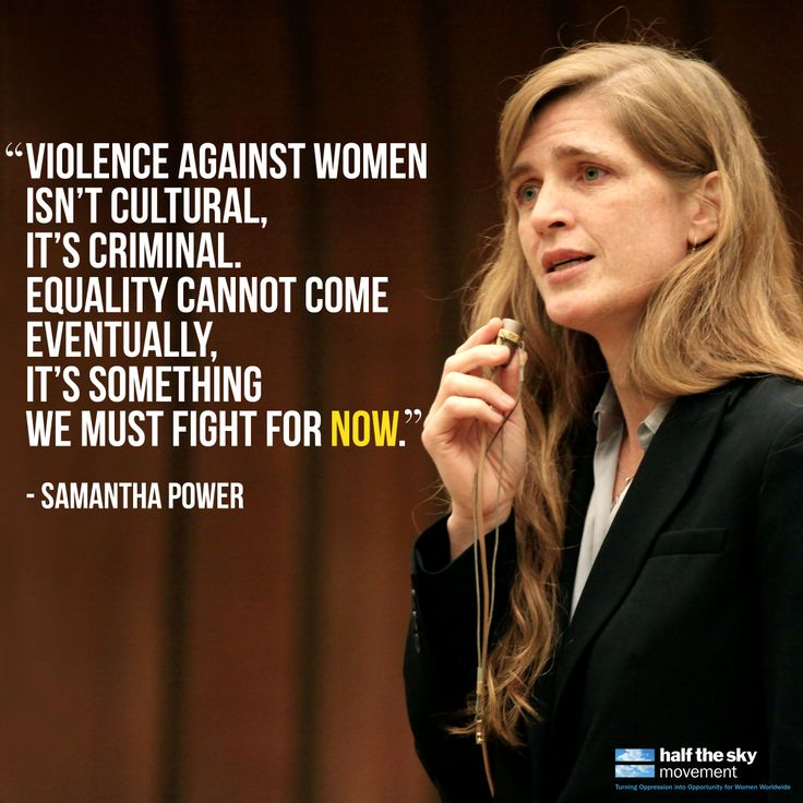 the violence against women act vawa and the issue of domestic violence injunctions in the united sta Alaska's official rate of sexual violence is 25 times that of the national average, one of the highest in the united states and in the world the rate of sexual violence committed against alaskans under the age of 18 is, shockingly, almost 6 times that of the national average.