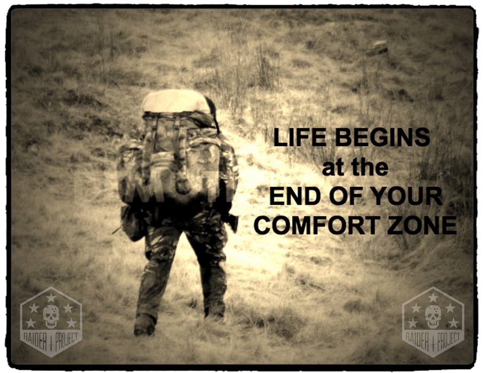 marine quotes about strength