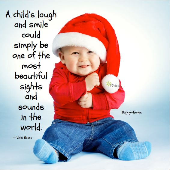 Quotes About Childhood Smile 23 Quotes