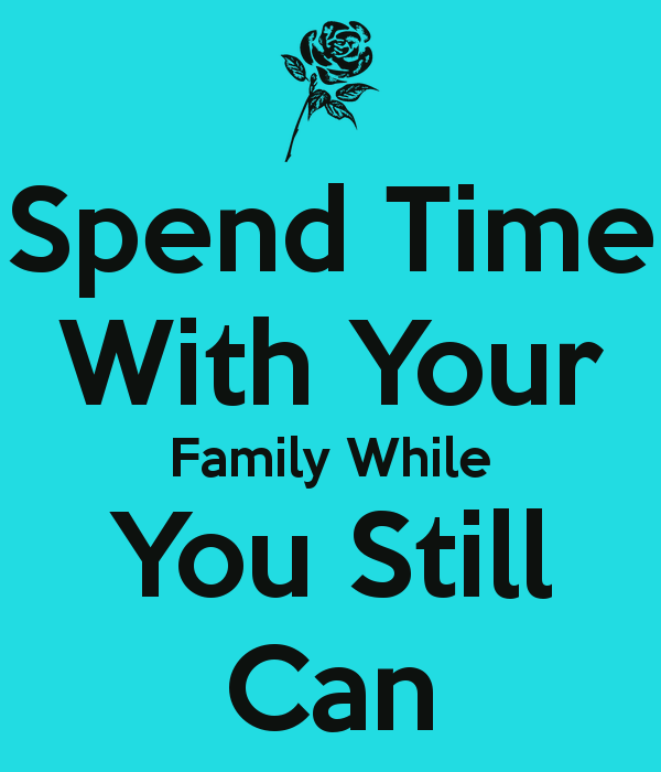 Wish We Could Spend More Time Together Quotes: Quotes About Spending Time With You (42 Quotes