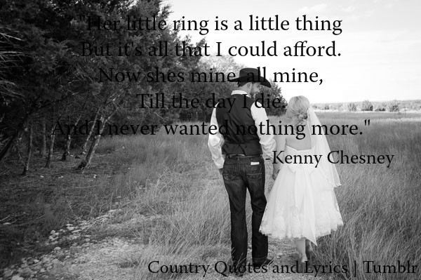 Country Love Song Quotes Mesmerizing Quotes About Country Love Songs 48 Quotes