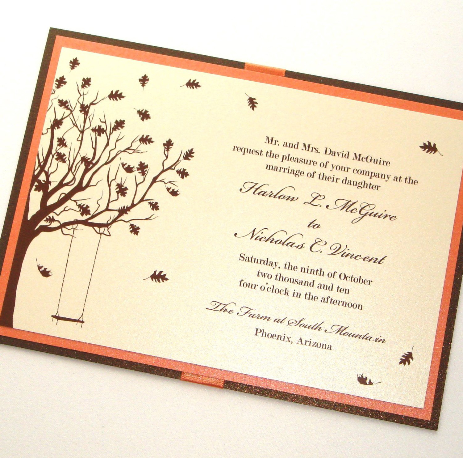 Wedding Invite Quotes: Quotes About Marriage For Wedding Invitations (16 Quotes