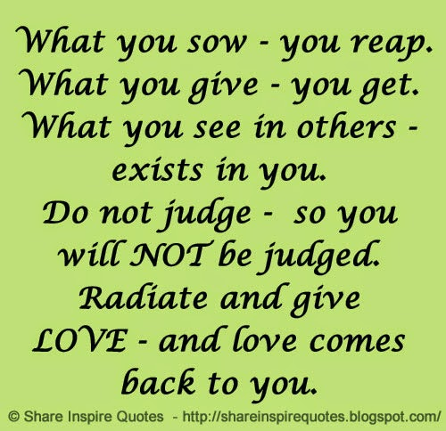 Quotes About Sowed 48 Quotes