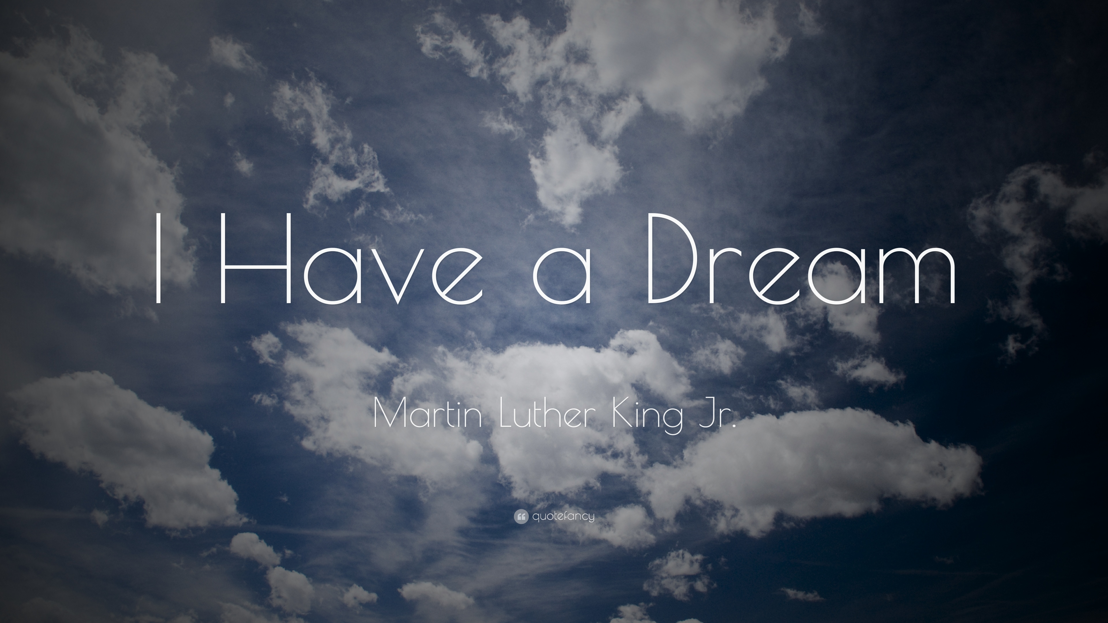 quotes about i had a dream 183 quotes