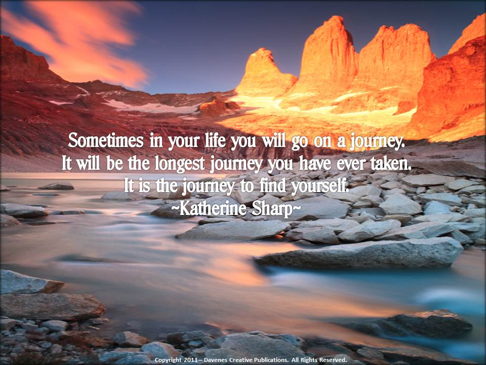 Life Is Like A Journey Essay  About Books Essay Life Is Like A Journey Essay