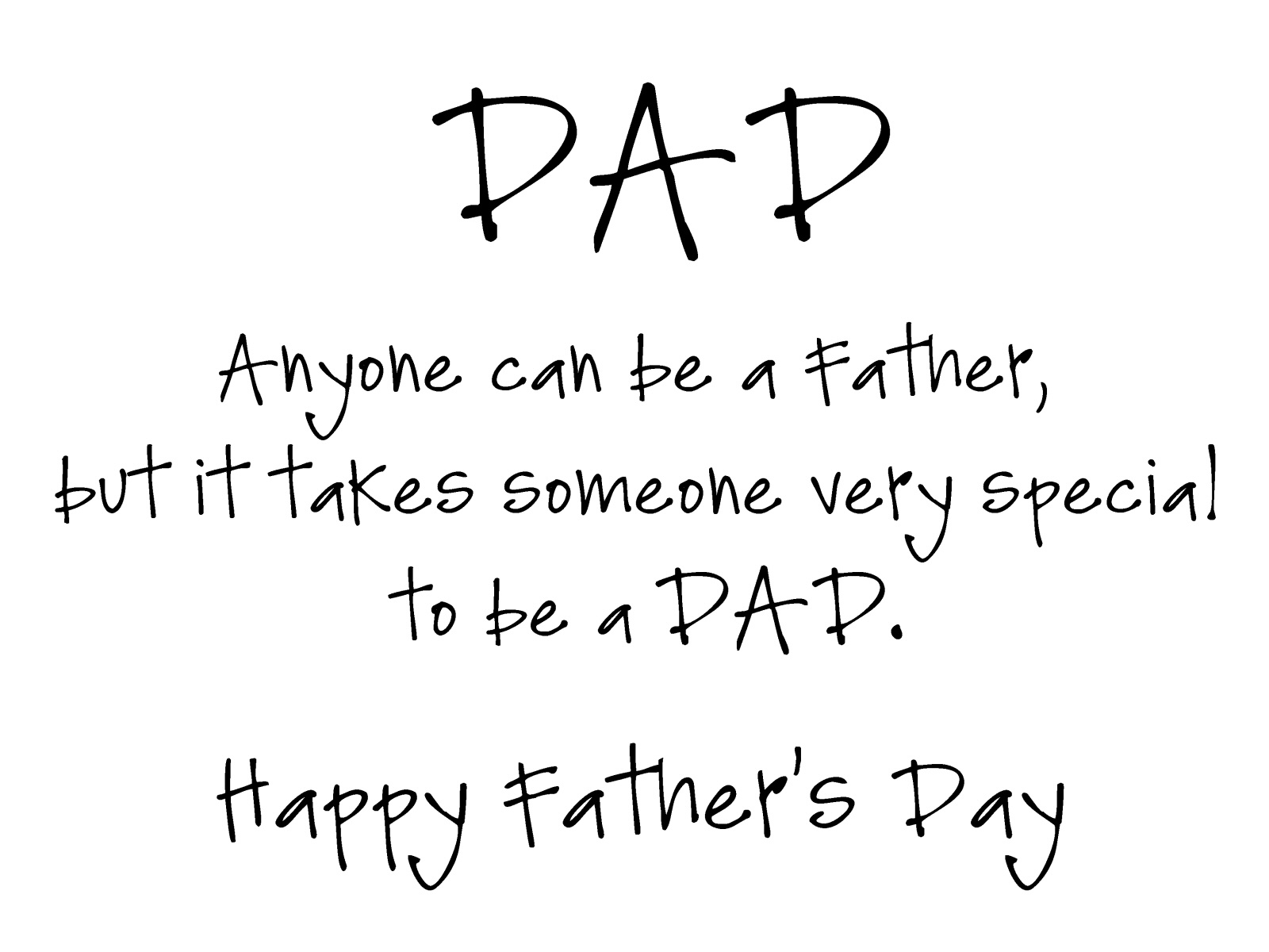 Image of: Opportunity Cah Be It Someoho Vex Onelinefuncom Quotes About Smart Fathers 40 Quotes