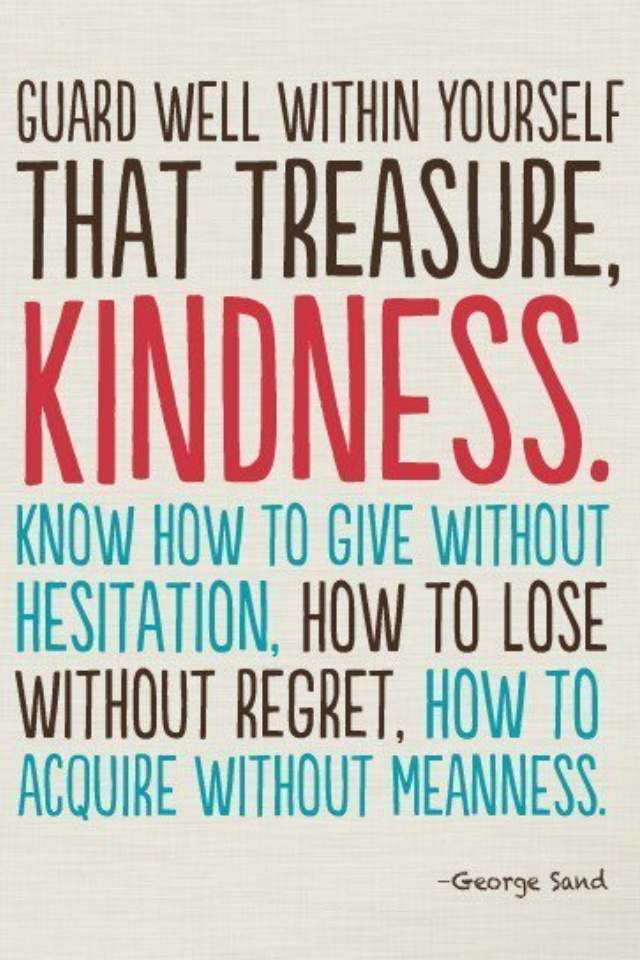 Quotes About Strangers Kindness 28 Quotes