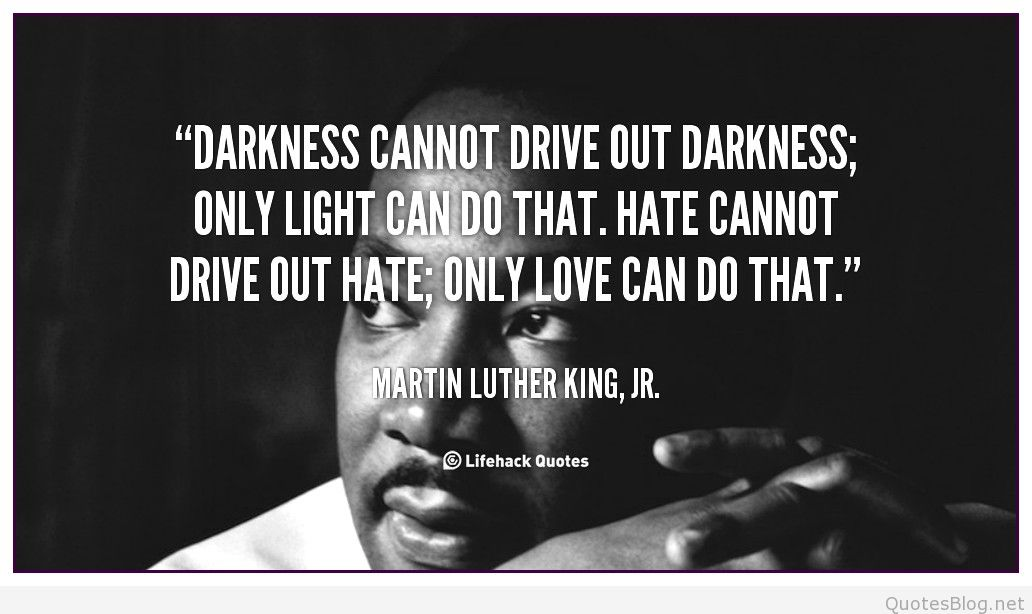Quotes About Light And Darkness (545 Quotes