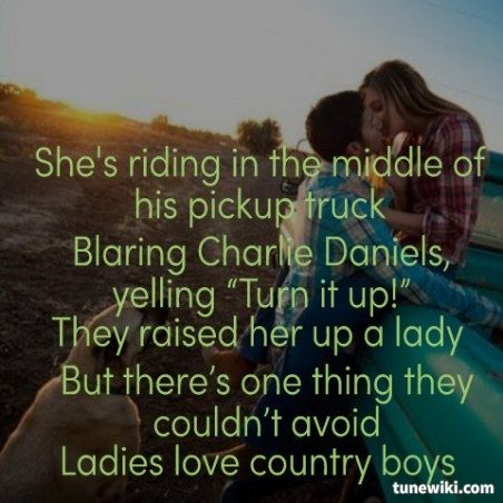 Country boy dating pictures tumblr for phone