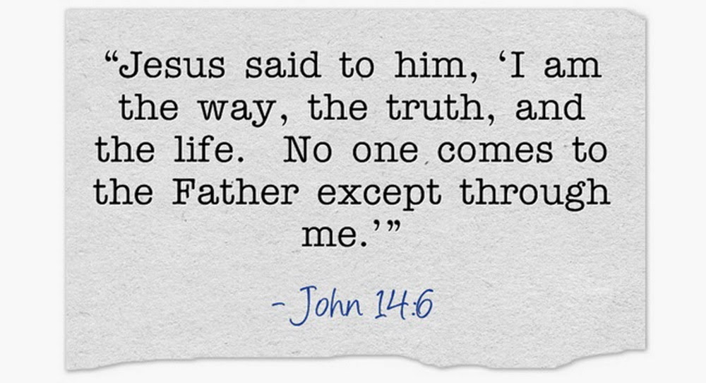 Quotes About Jesus Inspirational 60 Quotes Fascinating Biblical Inspirational Quotes