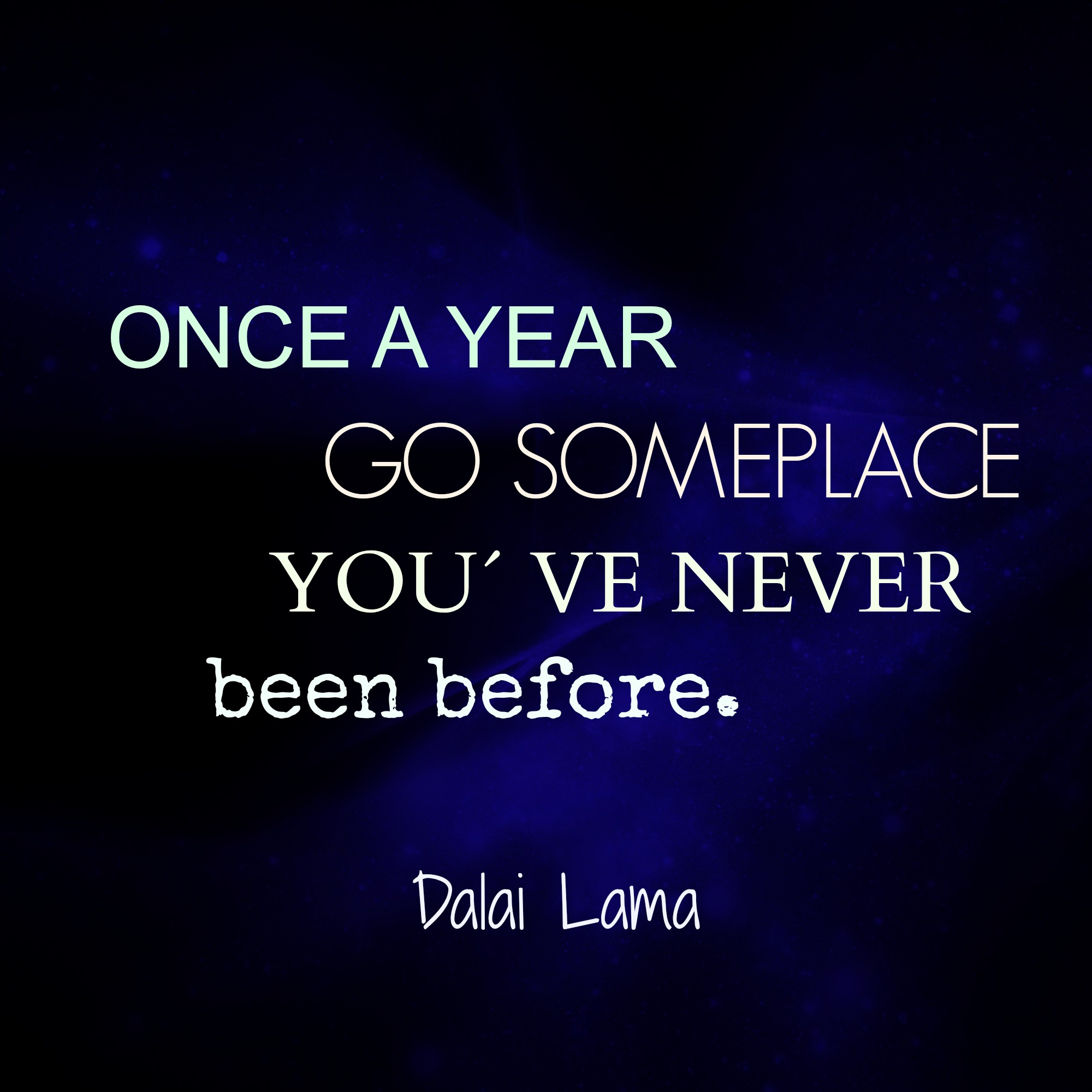 Top Quotes about Lama (130 quotes) #XF_27