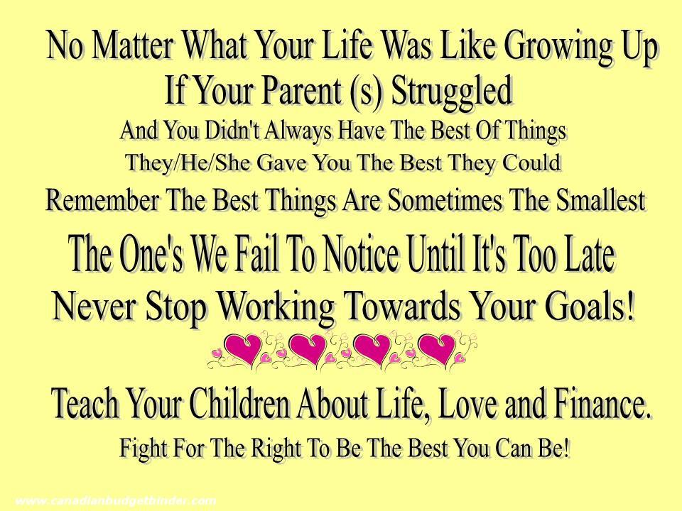 Quotes About Your Dad Leaving 19 Quotes