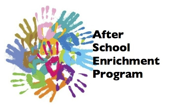 Quotes About After School Activities (21 Quotes