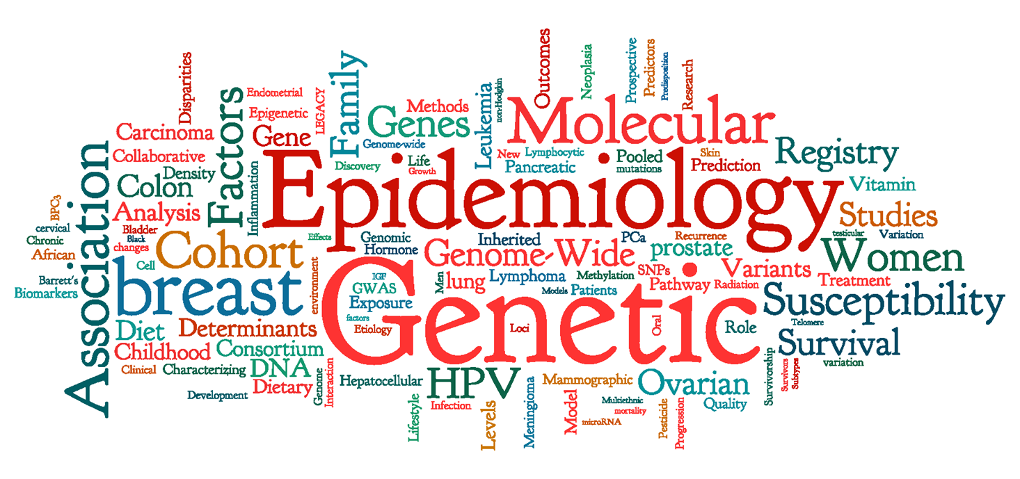 epidemiology and people Krieger nancy epidemiology and the people - ebook download as pdf file (pdf), text file (txt) or read book online.