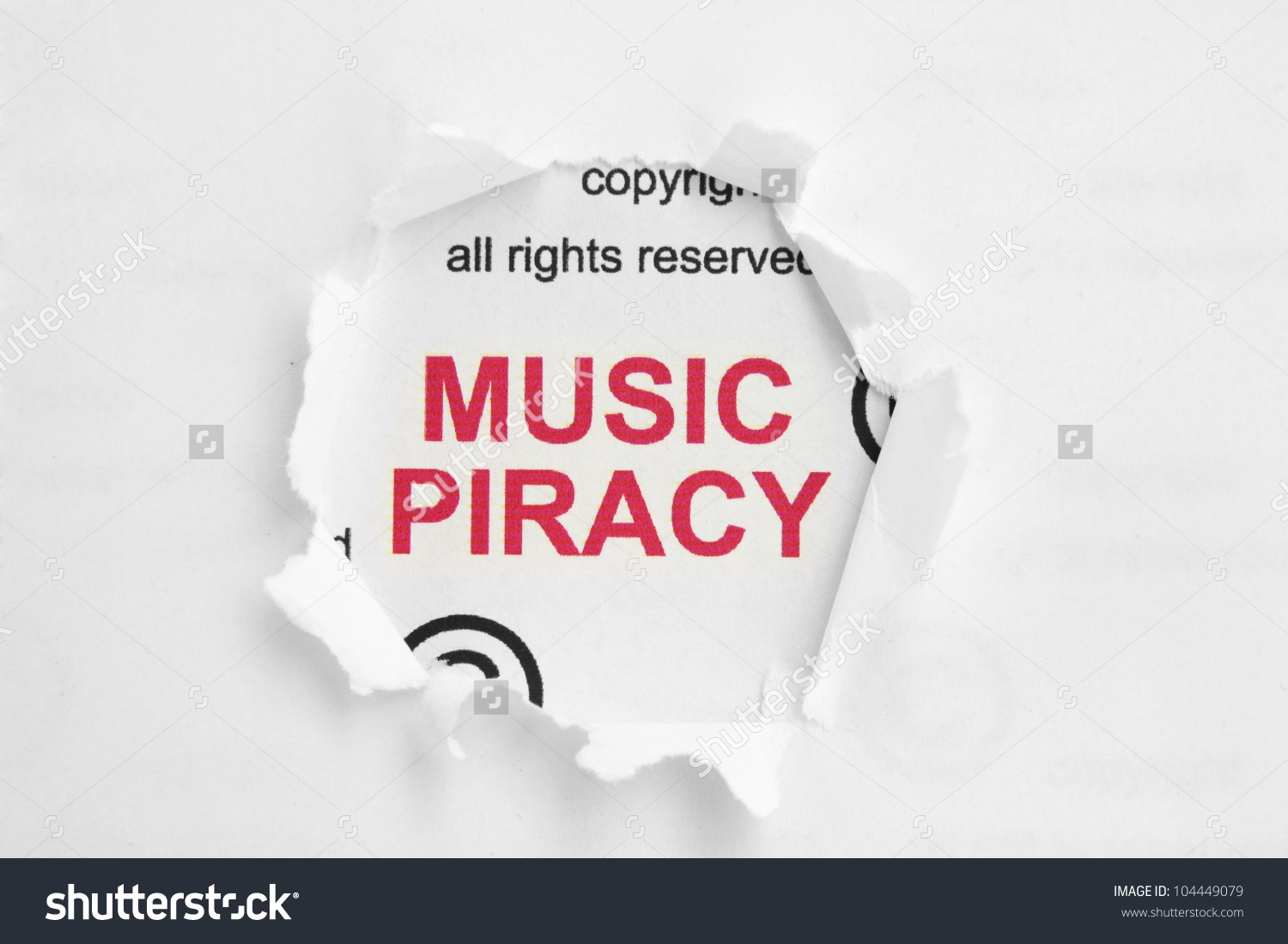 essay on music piracy Online music piracy this essay online music piracy and other 63,000+ term papers, college essay examples and free essays are available now on reviewessayscom.