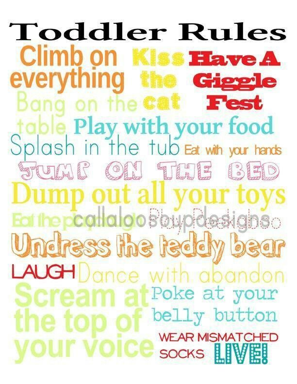 Quotes About Toddler 60 Quotes Gorgeous Toddler Quotes