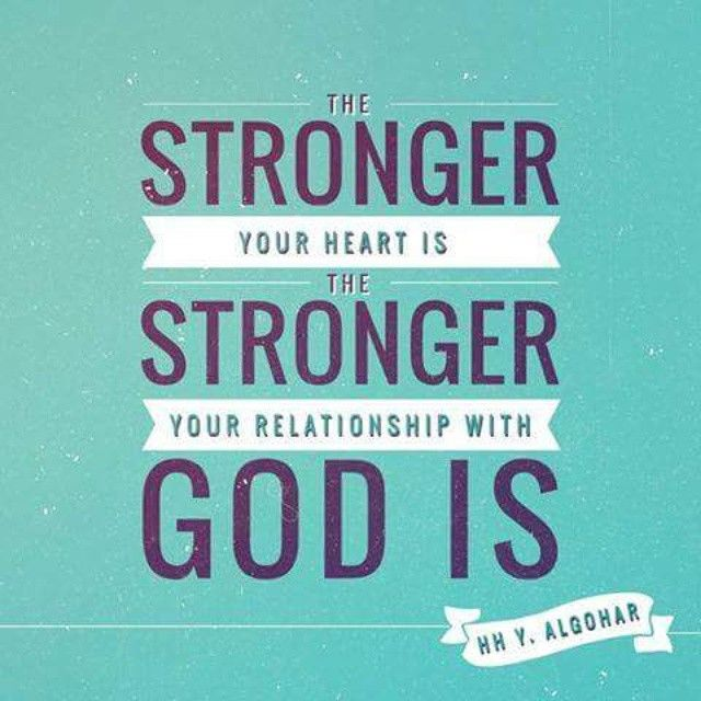 Quotes About Your Relationship With God 60 Quotes Gorgeous Quotes About Strong Relationship