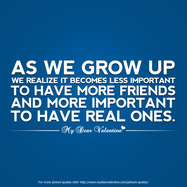 Quotes About Long Friendships 60 Quotes Gorgeous Quote About Friendships
