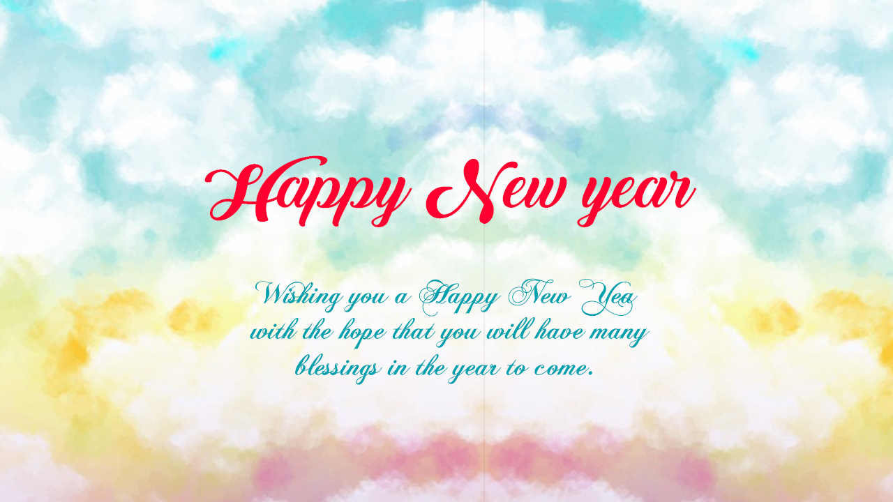 quotes about new year new love 51 quotes