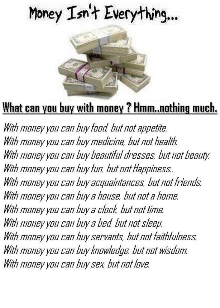 essay on money Money essay 1 (100 words) money is the most basic requirement of the life without which one cannot fulfil his basic needs and requirements of the daily routine.
