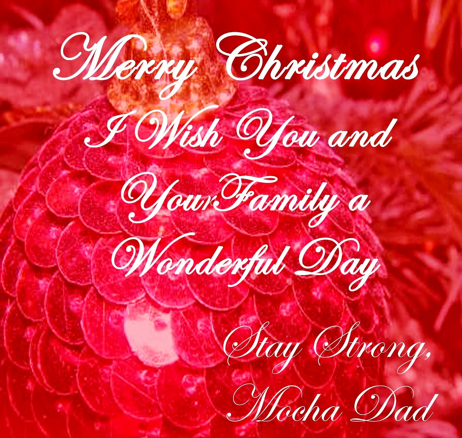 Quotes about christmas greetings 27 quotes httpcontactnumberschristmas quotes wallpapers 2013 2013 happy xmas quotes download free christmas greeting cards pictures photos m4hsunfo