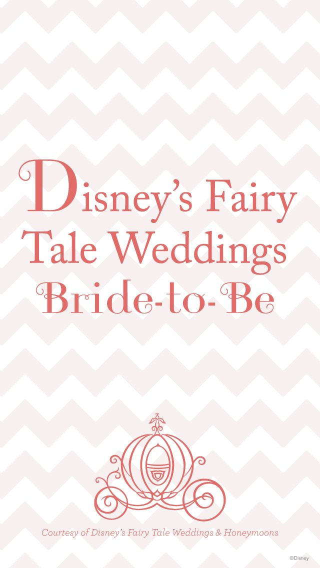Quotes About Fairy Tale Wedding 60 Quotes Unique Disney Wedding Quotes
