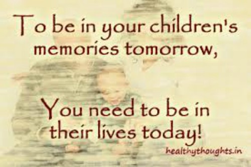 quotes about memory of childhood 62 quotes