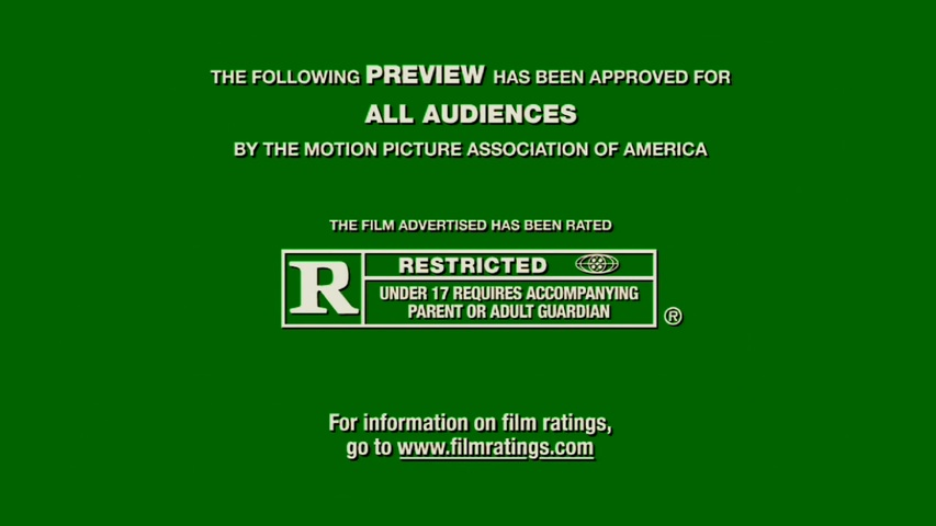 quotes about movie rating system 21 quotes