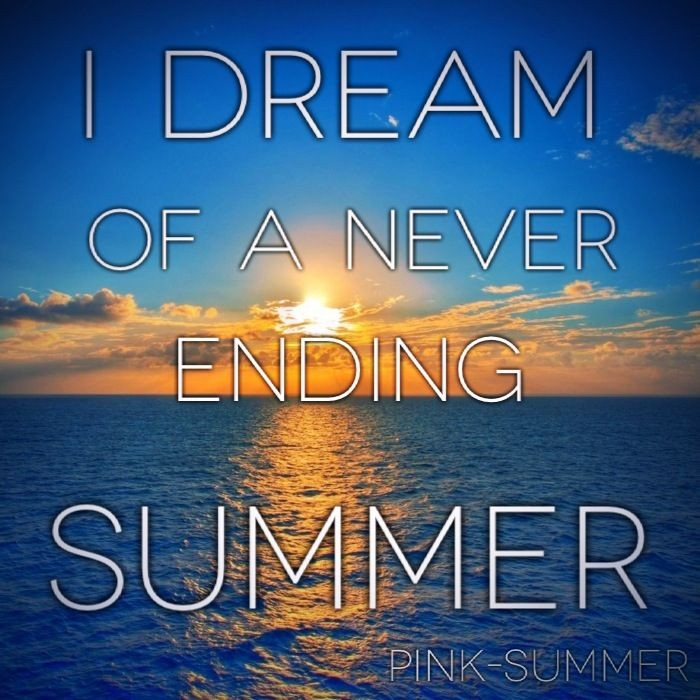 Quotes About End Of Summer Vacation 15 Quotes