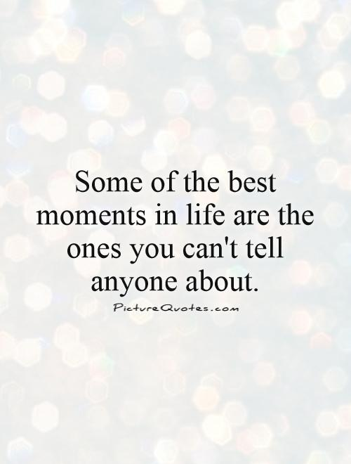 a moment in your life in 0 laszlo ilyes i have a problem it causes me an endless amount of headaches, frustration and pain not just me either, but the people in my life as well.