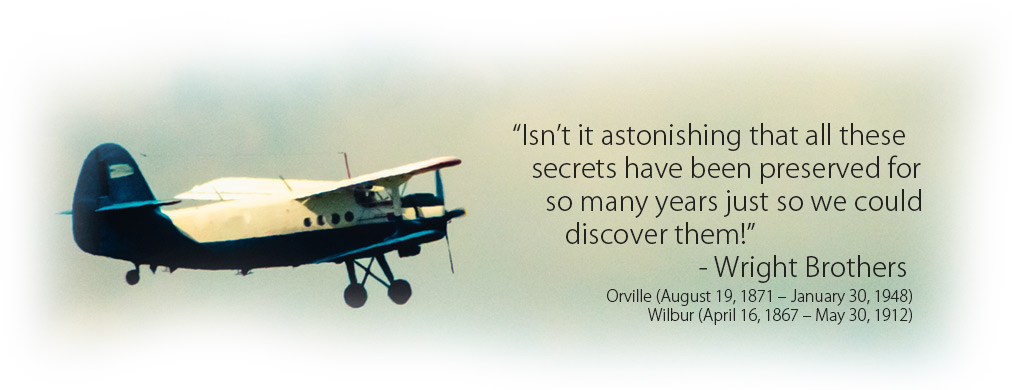 Quotes About Wright 60 Quotes Delectable The Wright Brothers Quotes