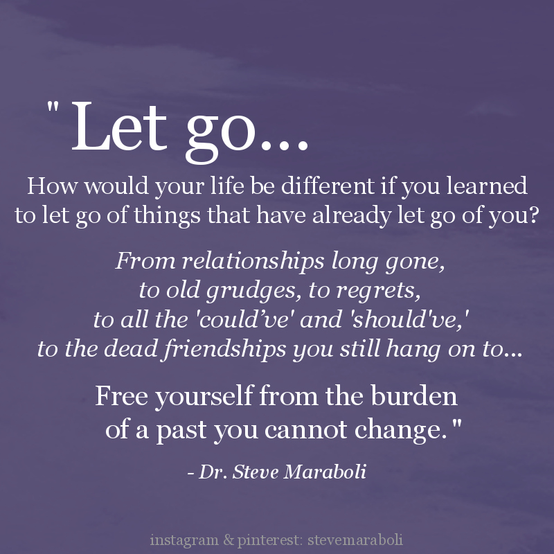 Quotes About Let Go 60 Quotes Extraordinary Let Go Quotes