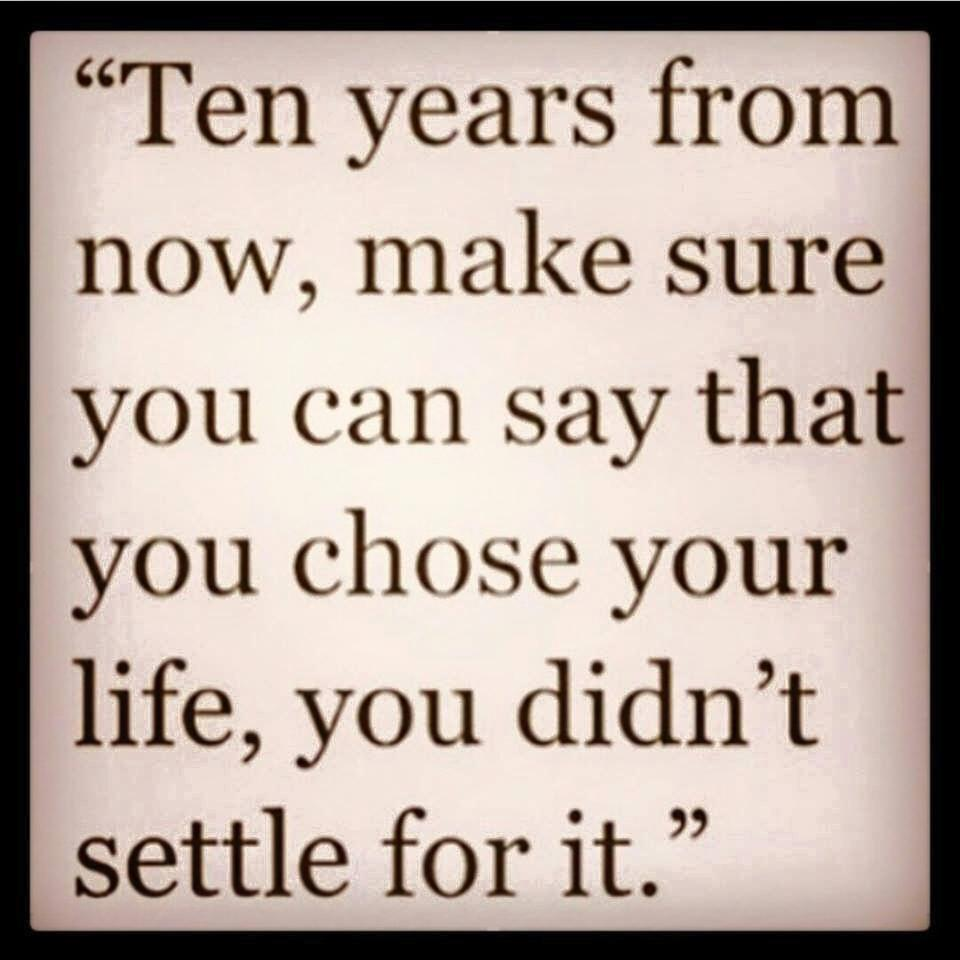 quotes about choosing myself quotes