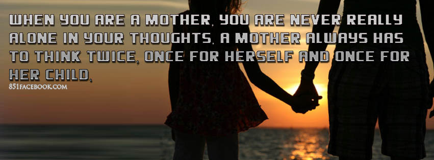 Quotes About Difficult Mothers 43 Quotes