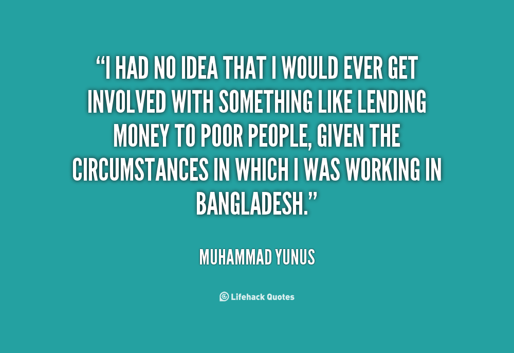 Quotes About Loaning Money To Friends 60 Quotes Gorgeous Money And Friends Quotes