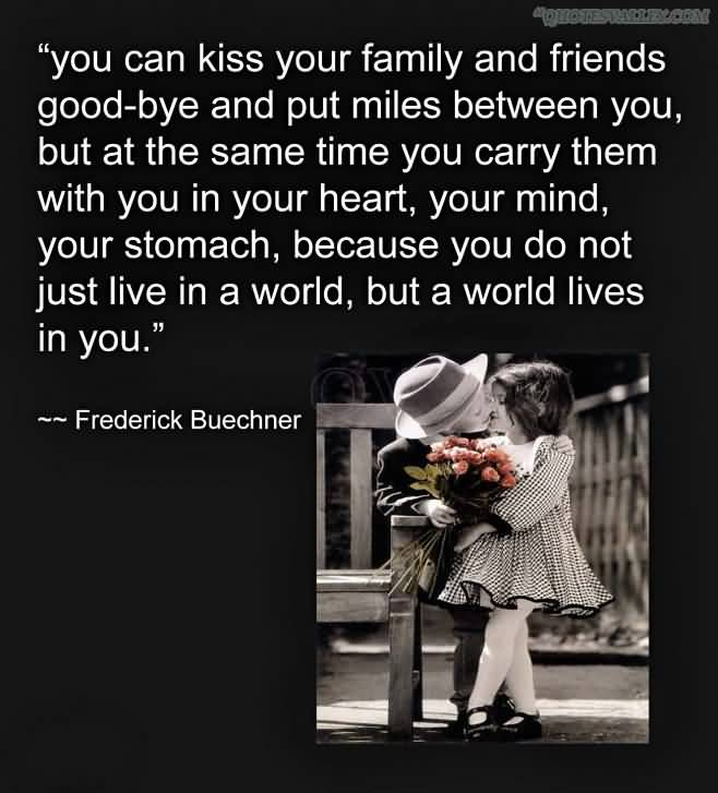 Quotes About Great Kissers 17 Quotes