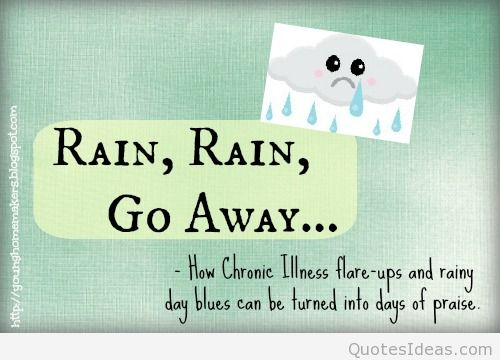 about a rainy day essay After the end of the summer season, people welcome the rainy season it was a day of continuous rainfalls we have provided the essay on a rainy day for children's and school students 10 lines essay on rainy day 1 it was 25th july i had gone to school as usual.