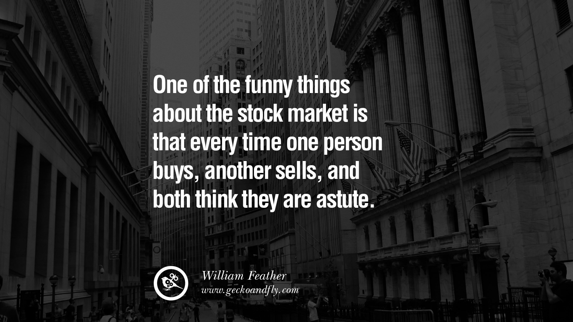 Stock Market Quote | Quotes About Stock Market Funny 12 Quotes
