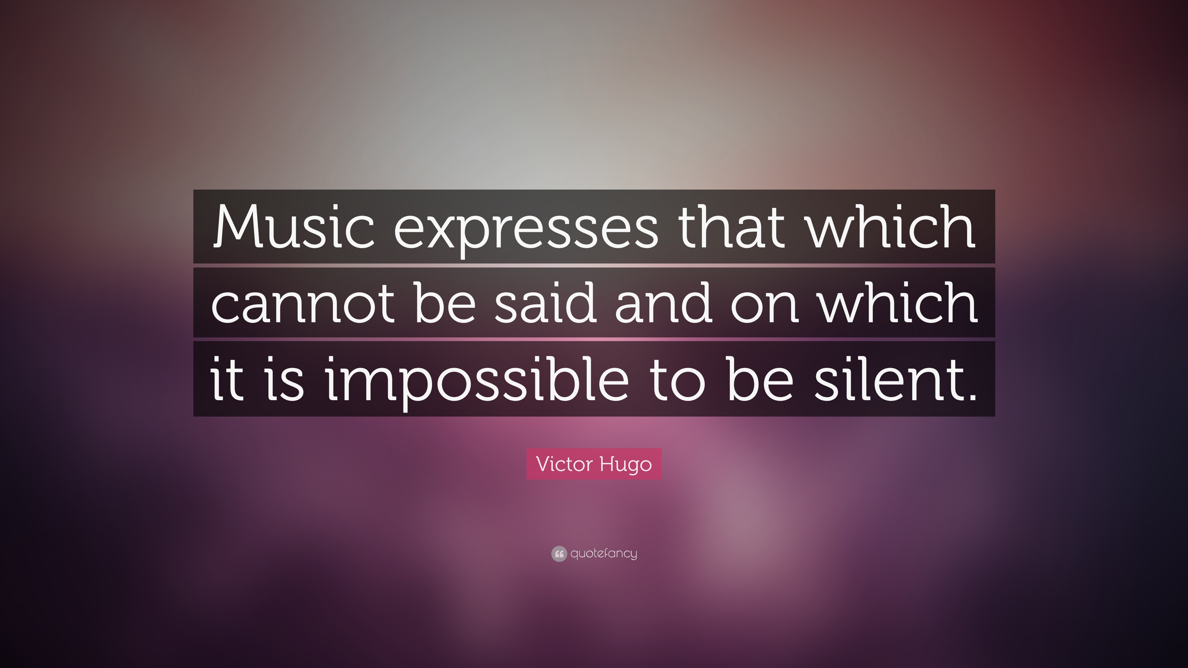Quotes about Musicians 558 quotes