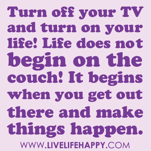Quotes about Turn on (671 quotes)