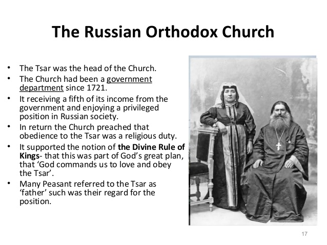 essay questions on russian history Rating the essay questions (1) global history and geography ukrainians after the russian revolution, jews in europe.