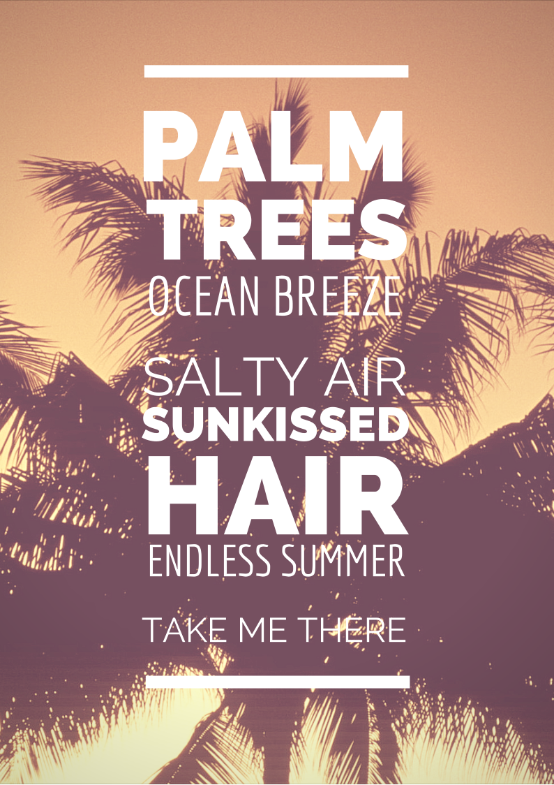 Quotes About Palm Beach 40 Quotes