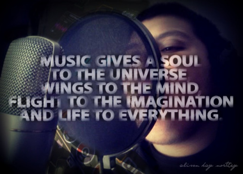 100 Famous and Inspirational Music Quotes  CMUSE