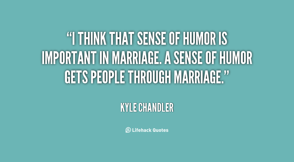 wicked sense of humor meaning