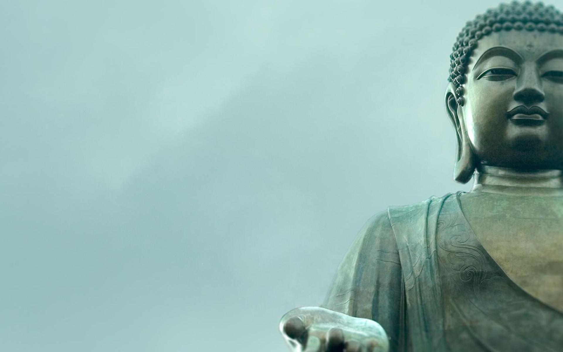 Quotes About Buddha 456 Quotes