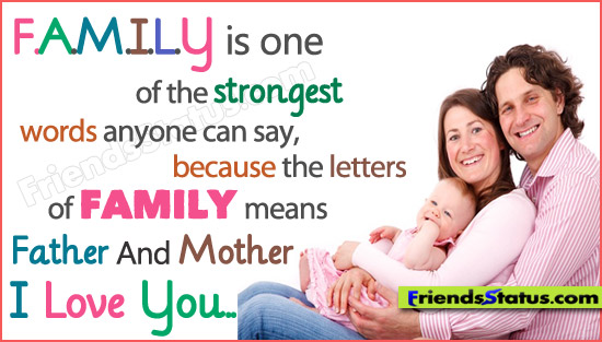 mother love and father love Without being too snarky the answer is actually yes love is displayed differently depending on the circumstance if the mother is there and the father is not, the child will naturally love the mother more.
