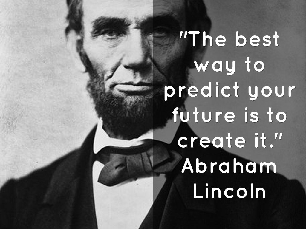 Quotes About Abraham Lincoln (175 Quotes